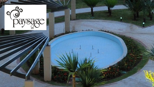 paysage---parques-residenciais-