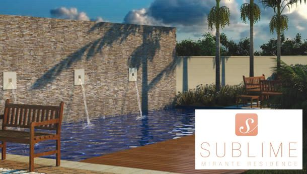 sublime-mirante-residence