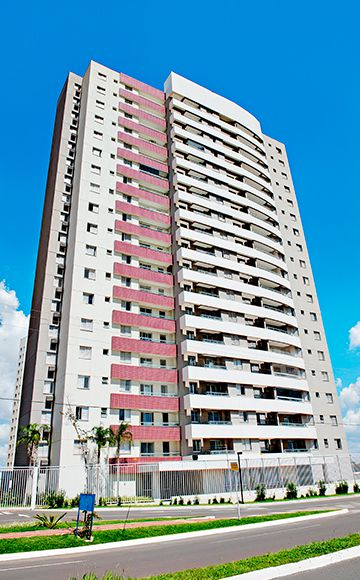 vitalitá-condominium-club