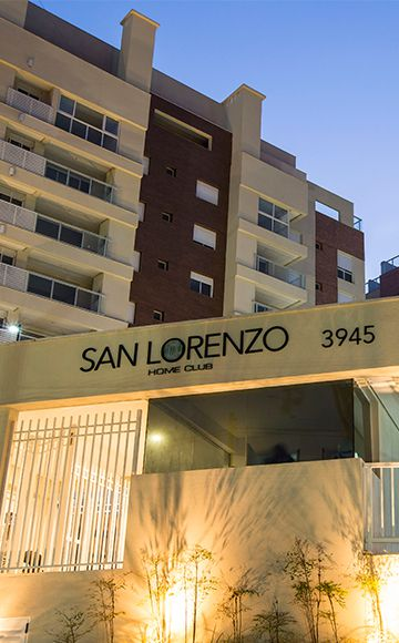 san-lorenzo-home-club